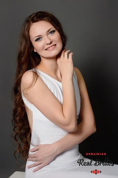 Photo gallery №13 Ukrainian women Larisa