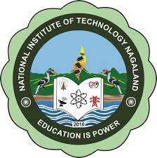 NIT (National Institute of Technology), Dimapur