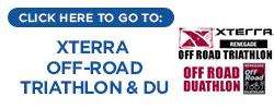 img_lookingfor_xterraoff-road Renegade Race Series - Renegade 3 Mile Trail Run Challenge
