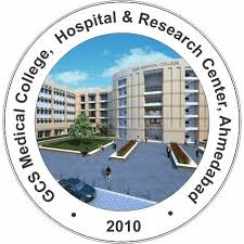 GCS Medical College, Hospital and Research Centre, Ahmedabad