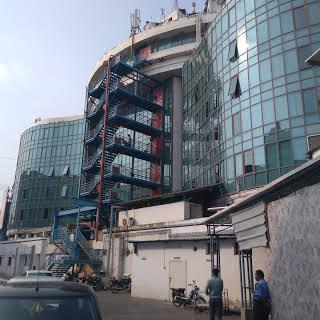 Care Nampally College of Nursing, Hyderabad Image