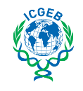 ICGEB  (International Centre for Genetic Engineering and Biotechnology), New Delhi