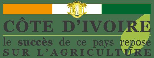 Agronomix SA ci cote d'ivoire - abidjan