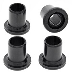Front Upper A Arm Bushings Kit Polaris Brutus HD 900 2013