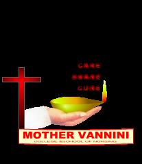 Mother Vannini College of Nursing, Tadepalligudem