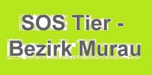SOS Tier - Bezirk Murau