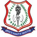 Vinayaka Mission's Sankarachariyar Dental College, Salem