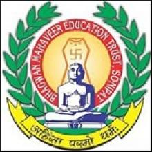 B. M. Institute of Engineering and Technology, Sonipat