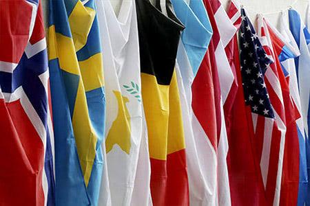 Wiki Banderas - Banderas