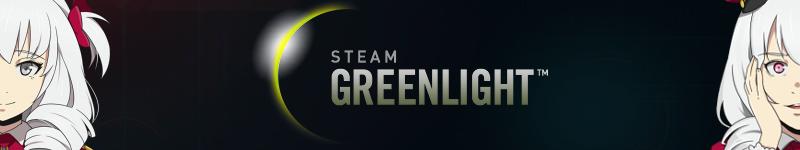 Greenlight.png?dl=0