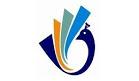 Mayurakshi College Of Nursing