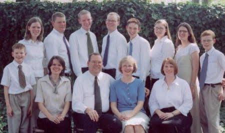 Image: Jackson Family