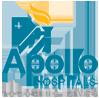 Apollo Bgs Hospital