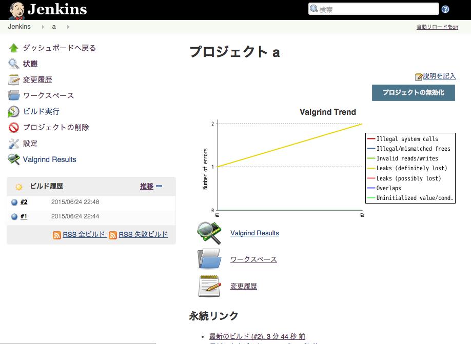 https://dl-web.dropbox.com/s/7yqsv7x8lsu51r9/0005_Valgrind-Trend.png