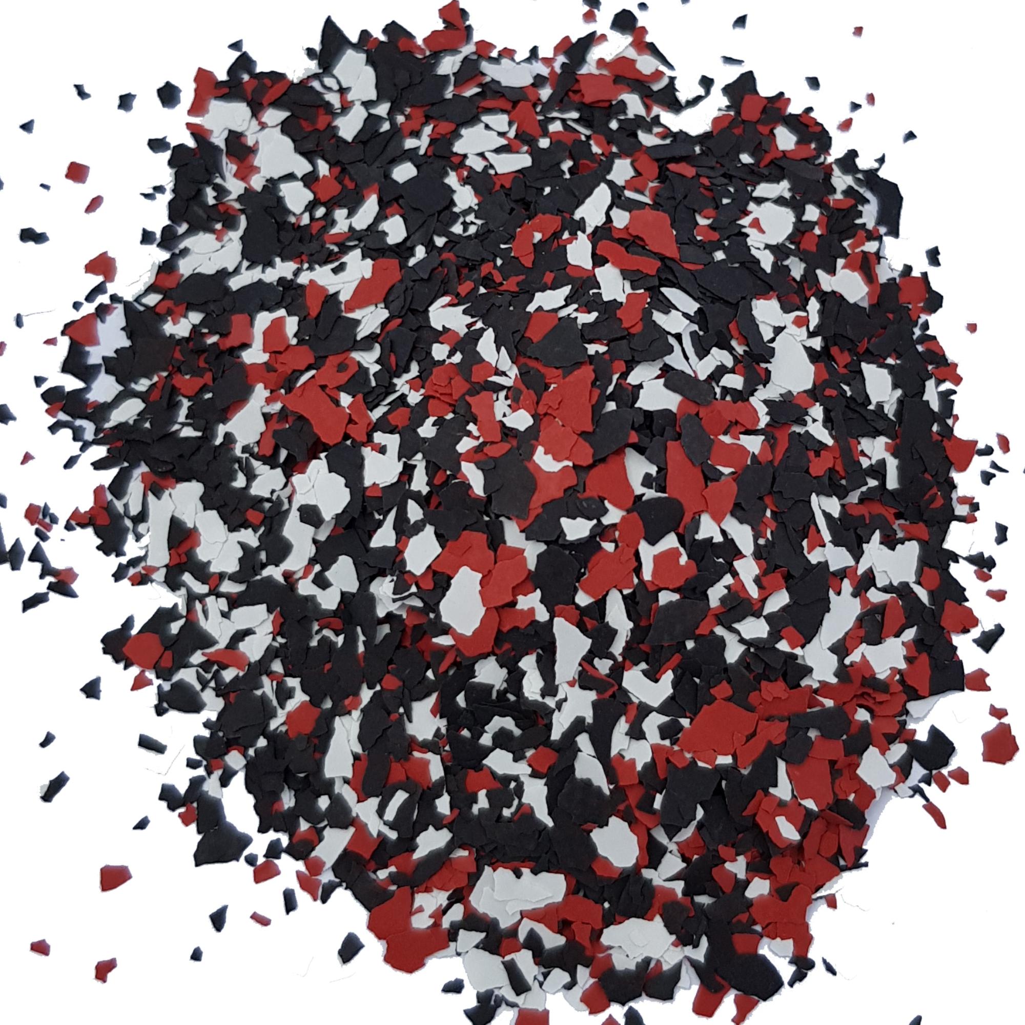 schwarz-weiss-rot_N.jpg?dl=0