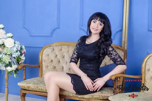 Photo gallery №8 Ukrainian lady Tatyana