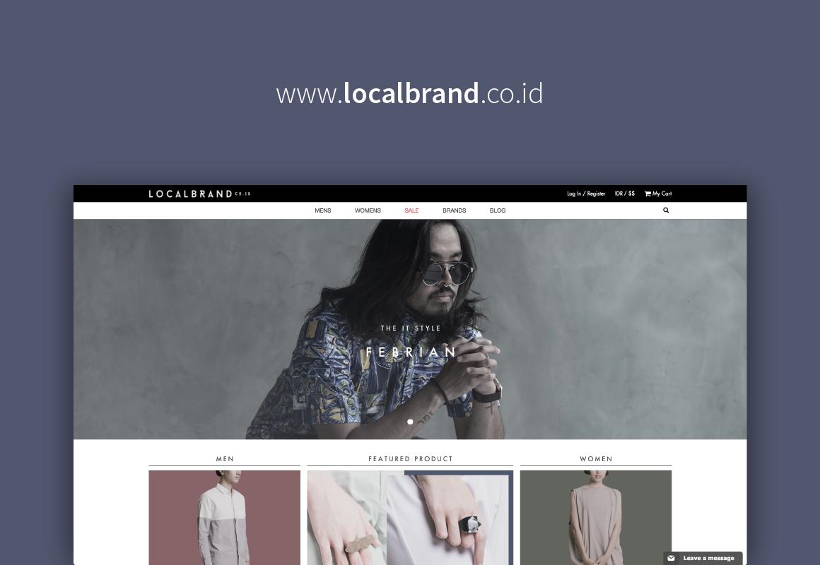 locabrand.co.id
