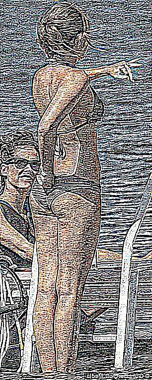 Dominatrice rhone alpes