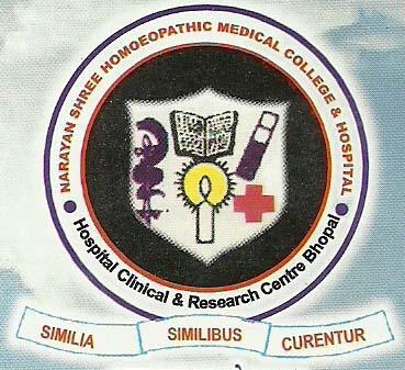 Narayan Shree Homoeopathic Medical College