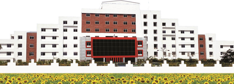 Gandhi Institute Of Excellent Technocrats, Puri