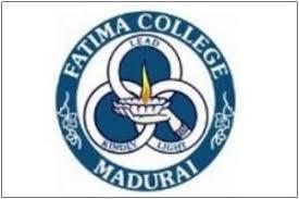 Fatima College (Autonomous), Madurai