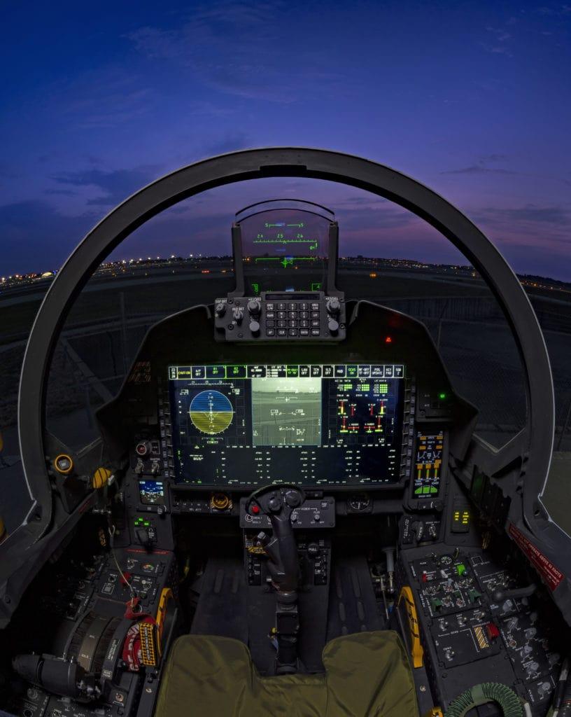 Advanced-F15-Cockpit-816x1024-min.jpg