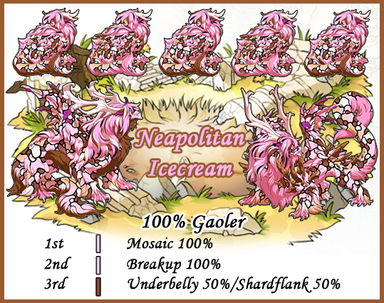 neapolitan%20icecream.png