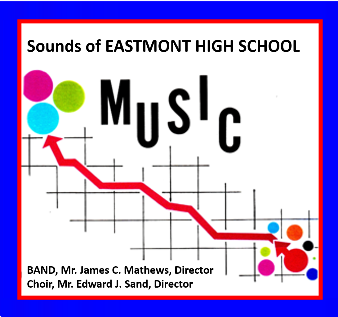 Sounds of Eastmont