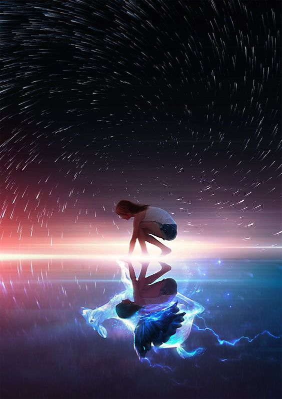 Anime Backgrounds 10