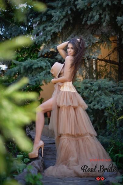 Photo gallery №9 Ukrainian lady Marina