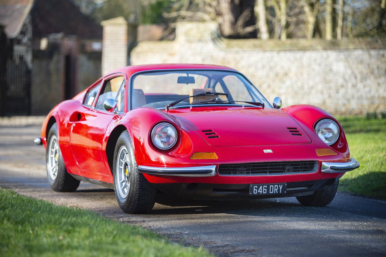 449 - Ferrari Dino 246GT - 02.jpg