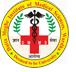 Smt. Radhikabai Meghe Memorial College of Nursing, Wardha