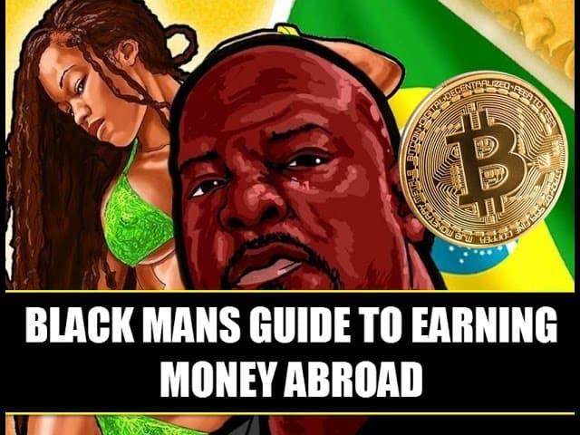 Usa Money Coins