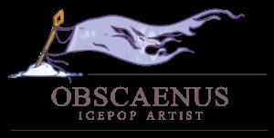 ivw_artist_obscaenus.png