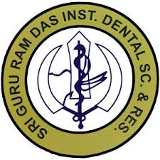 Sri Guru Ram Das Institute of Dental Sciences and Research, Amritsar