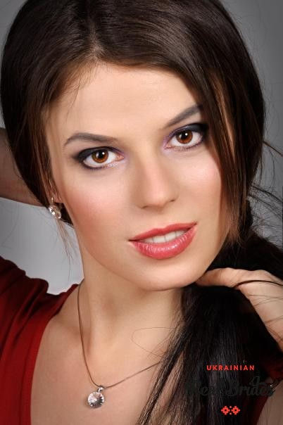 Photo gallery №4 Ukrainian lady Alla