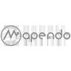 MAPENDO_logo