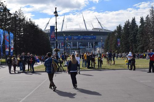 road-to-sankt-stadium
