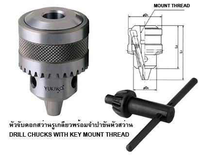 http://www.thaiphatanasin.com/products_sub.php?brand_id=203&type_id=286&cat_id=16