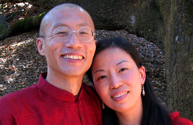 Mingtong-Gu,-wife-Close-Up.jpg