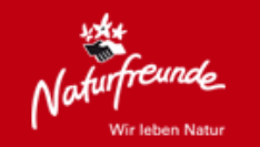 Naturfreunde Vorarlberg