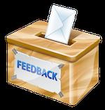 Feedback-Box.png