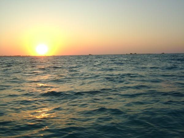 اروعـ صور غروب الشمس 2013 - اجدد صور لغروب الشمس 2014 - صورة رقم 2
