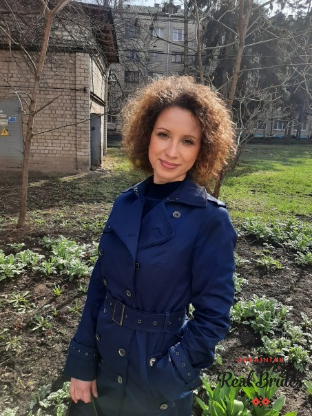 Photo gallery №15 Ukrainian women Irina