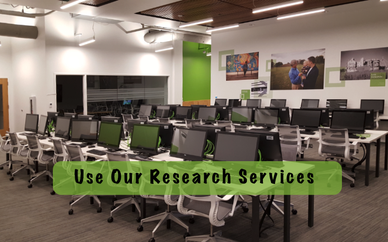 Research-Services.png