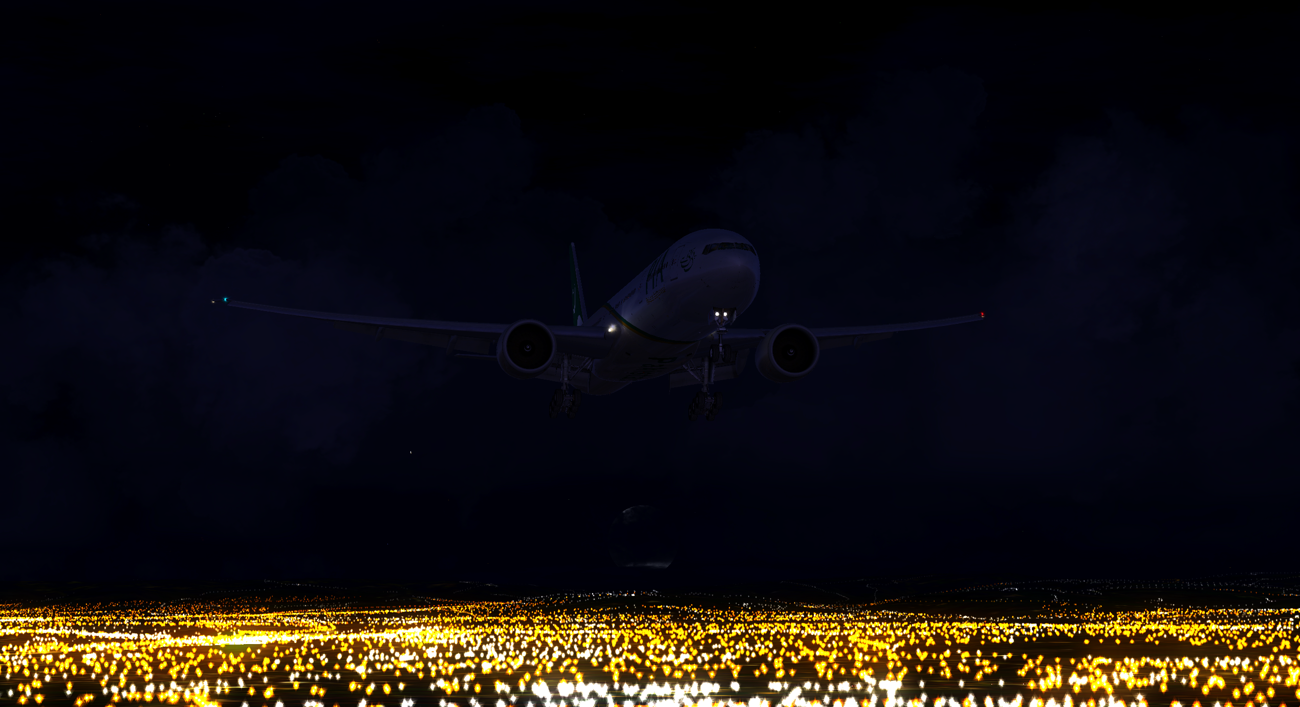 fsx%202014-12-06%2017-22-35-54.png?dl=0