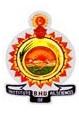 Institute of Agricultural Sciences, Banaras Hindu University