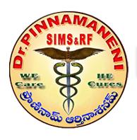 Dr. P.S.I. Medical College, Chinna Avutapalli