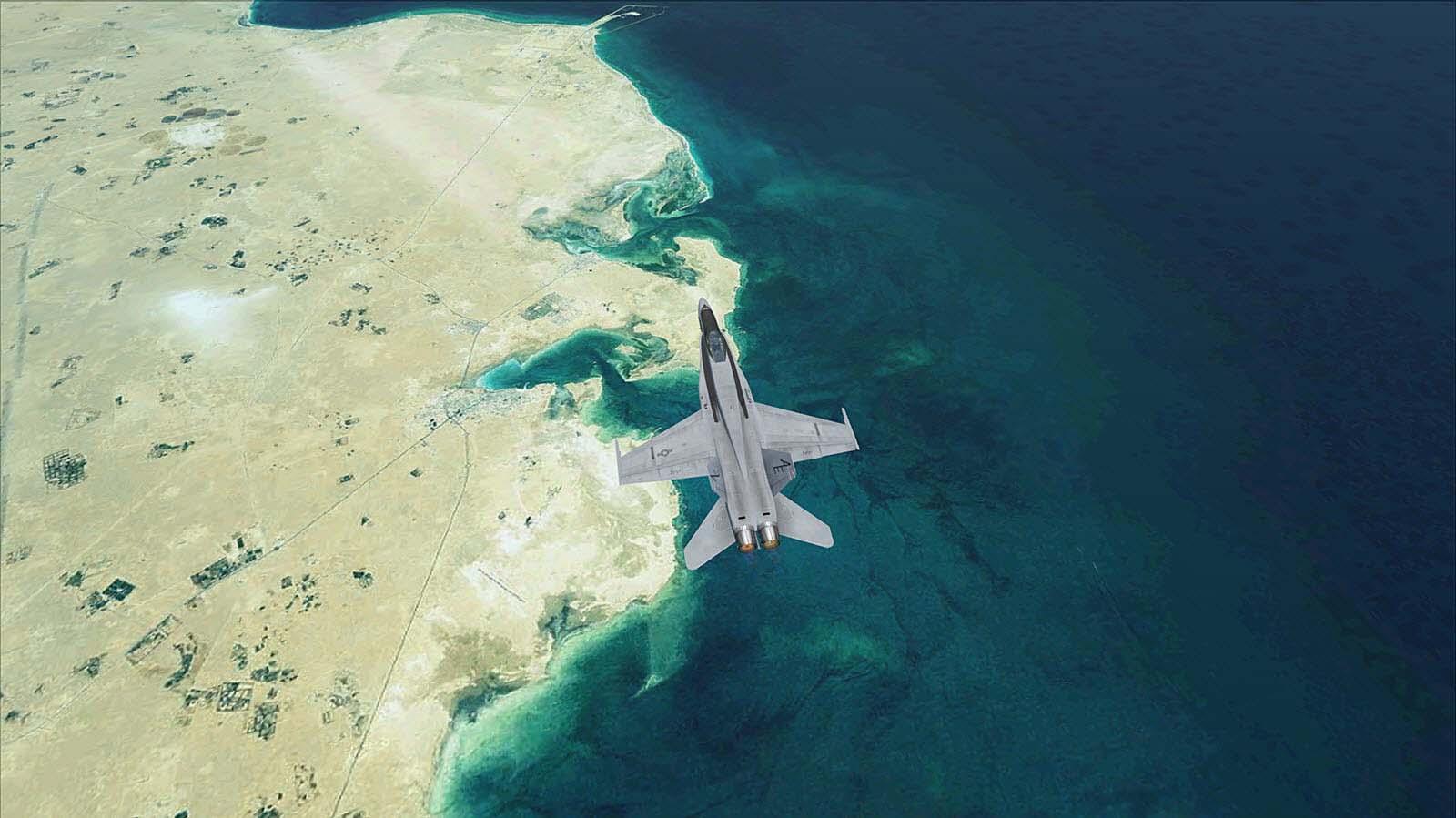 qatar11.jpg