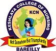 Keshlata School Of Nursing Keshlata Hospital